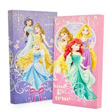 Disney Princess Room Decor Disney Princess Room Decor