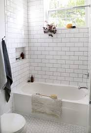 bathroom ideas photo gallery small spaces small master bathroom