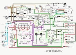 wiring wiring diagram of 2000 buick century engine diagram 02942