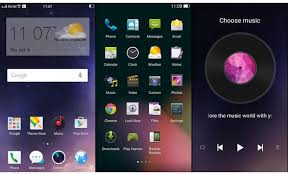 Themes For Oppo Mirror 5 | the oppo mirror 5 does it really have the shining edge