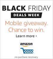 amazon black friday in app daily giveaway through the amazon app moment u0026 monthly promos