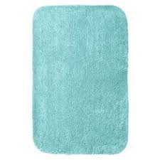 Room Essentials Bath Rug Room Essentials Fast Dry 3 Pc Towel Set Aqua Breeze 14 Cad