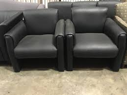 affordable used office chairs u0026 seating furniture in raleigh nc