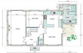 free floor plan layout floor plan designer freeware 28 images free floor plan vector