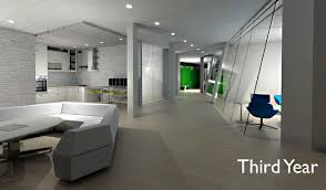 Interior Design Degrees by Interior Design Degree Schools Creative Interesting Interior