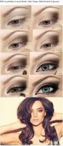 198 best eye makeup images on pinterest make up makeup and