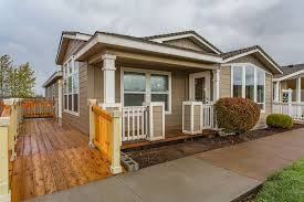 sunset bay ii 3 bed 2 bath 1 550 sqft affordable home for