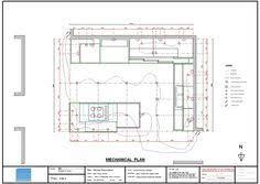 Kitchen Cupboard Designs Plans 15x15 Kitchen Layout With Island Brilliant Kitchen Floor Plans