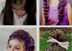 coiffure mariage enfant unique coiffure cheveux court mariage garcons homme et filles