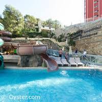 7 pool photos at magic aqua rock gardens hotel oyster com
