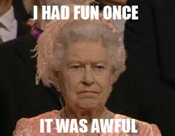 Queen Elizabeth Memes - ideal queen elizabeth memes redhotpogo queen memes olympic edition