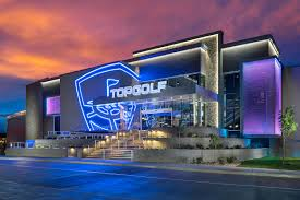 topgolf salt lake city the ultimate in golf games food and fun
