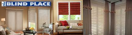 Budget Blinds Brandon The Blind Place Plantation Shutters Mini Blinds Window