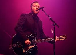 Drive By Truckers Decoration Day by Review Jason Isbell Reminds Keswick Theater Crowd Great Music