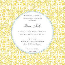 luncheon invitation invitation wording for luncheon tolg jcmanagement co