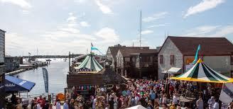 Rhode Island Leisure Travel images Newport oyster festival discover newport rhode island jpg