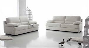 Black And White Sofa Set Designs 10 Luxury Leather Sofa Set Designs That Will Make You Excited