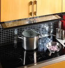 ge under cabinet range hood ge profile series 30 slide out hood jv394sbb ge appliances