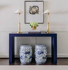 extra seating how to add extra seating to your living room purewow