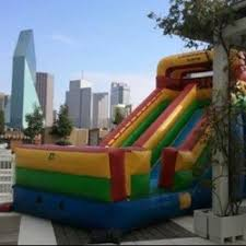 bounce house rentals a 1 bounce house rentals bounce house rentals 123 archer ave