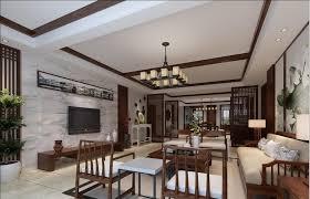 ceiling design for living room false ceiling designs for living room interior design