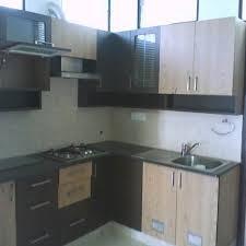 modular kitchen cabinets designs kitchen design ideas