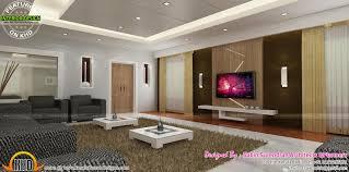 modern kitchen in kerala tag for new kerala kitchen interior 2000 sq feet tamilnadu house