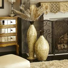 Large Brown Floor Vase Tall Floor Vases For Sale Large Uk Vase Flower Arrangements 26120