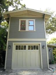 2 story garage plans two story two car garage plans two story one car garage apartment