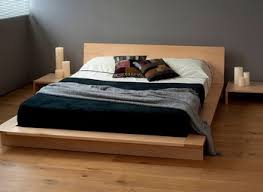 Low Height Bed Frame Low Rise Bed Frame Excellent Low Bed Frame With Storage With Low