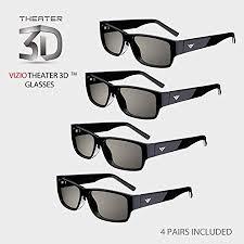un55js8500 black friday amazon com vizio xvt series 21 9 cinemawide 58 inch class led