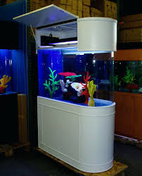 Fish Tank Desk by Office Design Office Desk Aquarium Full Size Of Fish Tank Left