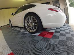 Modular Flooring Tiles Amazon Com Swisstrax A504 000 203 25 Ribtrax Modular Flooring