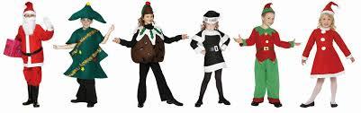 flingers party shop blog kids christmas costume ideas