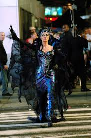 122 best costumes images on pinterest movie costumes ballet