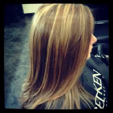 hair colors highlights and lowlights for women over 55 the 25 best hair highlights and lowlights ideas on pinterest