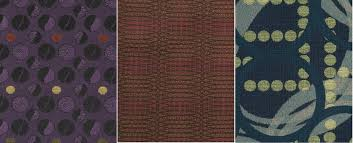 Home Decorating Fabrics Boho Home Meet Crypton Fabric This Boho Kitty Mama U0027s Home