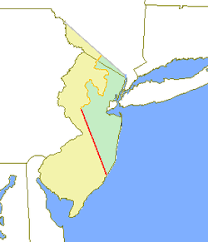 central jersey https upload wikimedia org commons thu