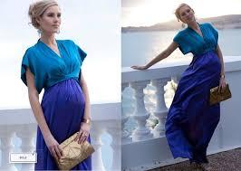 maternity clothes australia 27 best maternity sundresses images on sundresses