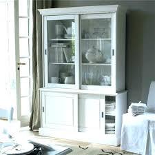 vaisselier de cuisine meuble cuisine vaisselier vaisselier cuisine conforama meuble