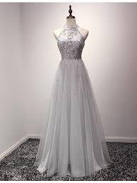 best 25 women u0027s halter dresses ideas on pinterest prom dresses