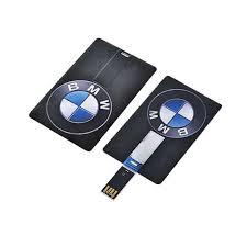 customized cardpendrive amazingart best corporate gifts