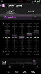 port 4 1 update 2015 04 09 sony walkman u2026 android development