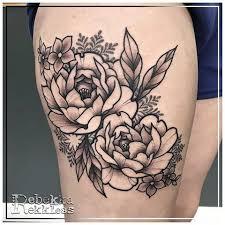 divine art tattoo studio divinearttattoo instagram photos and