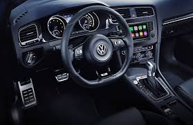 golf r volkswagen 2016 volkswagen golf r research u0026 review page now available