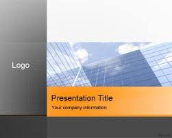 templates for powerpoint presentation on business 7 best project management powerpoint templates images on pinterest