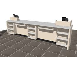Office Furniture Design Concepts Sales Counter Design Concepts Retail Design Inspiration Retail