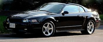 ford mustang 2003 2003 ford mustang gt pictures mods upgrades wallpaper