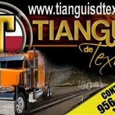 kenworth w900 canadiense tianguisdetexas youtube