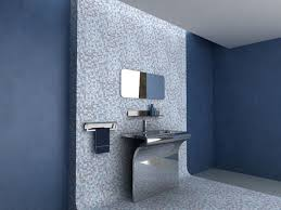 bathroom 16 modern blue bathroom ideas bathroom decor ideas 2016